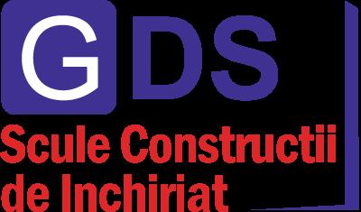 GDS Scule