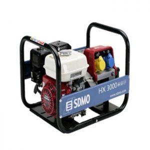 Generator 3000W SDMO