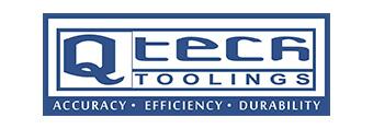 Q Tech Logo