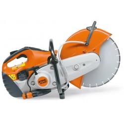Motodebitator Stihl 420